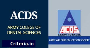 acds exam 2017
