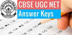 answer key Net 2016 criteria.in