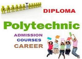 polytechnic exam